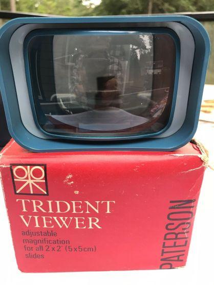 trident3